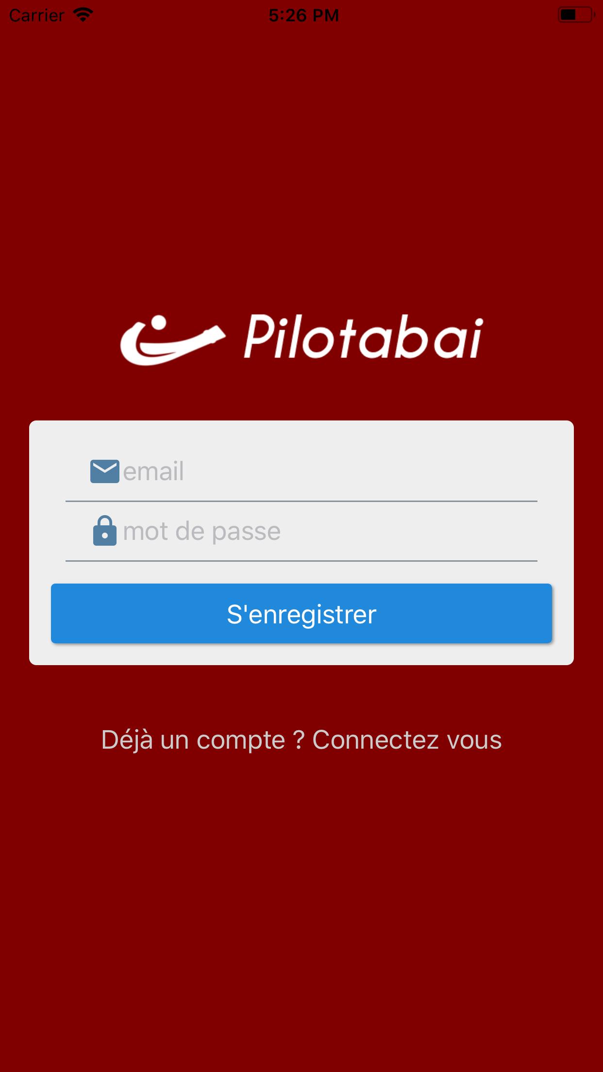 screenshot application